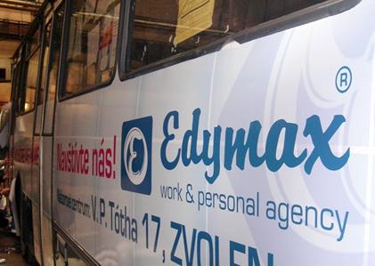 edymax_autobus.jpg